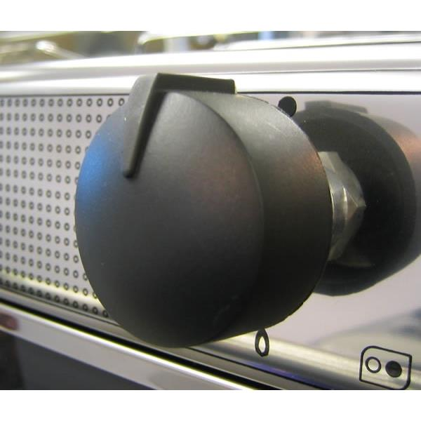 ENO Marine Control Knob Image 1